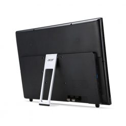 Jual Komputer ACER Aspire AZ1-602 (Intel Celeron-N3050 Win 10) All-In-One Murah