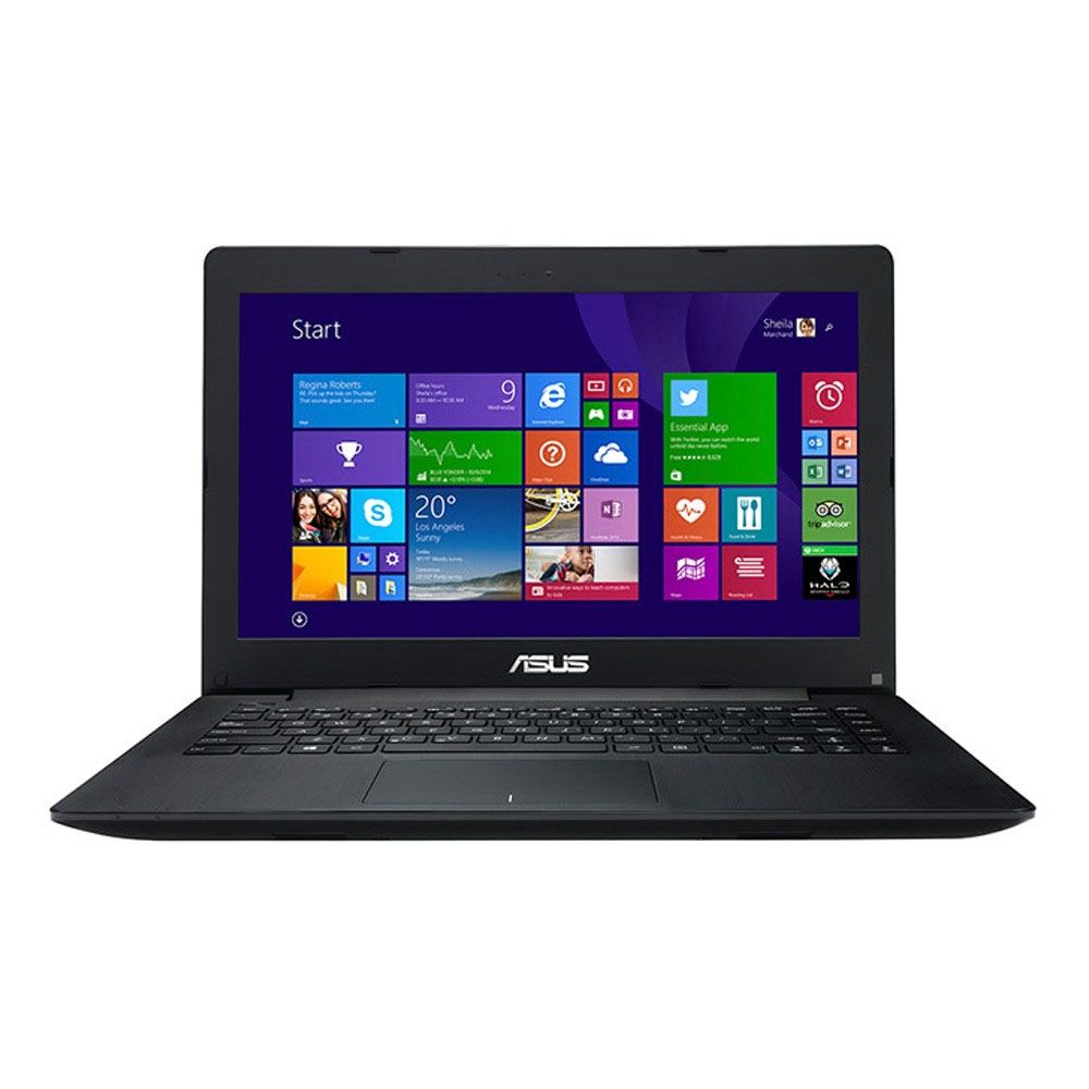 Jual Laptop ASUS Notebook A455LA-WX667D Murah
