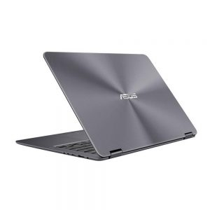 asus-notebook-ux360ua-c4259t-a