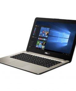 Jual Laptop ASUS Notebook X441SA-BX001D Murah