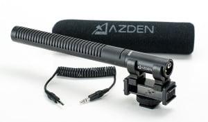 azden-sgm-dslr-web-300x300_