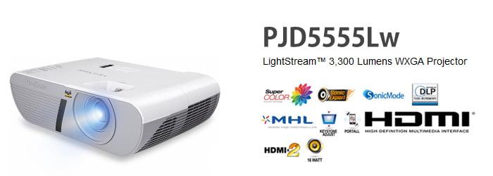 banner-proyektor-pjd5555-dealharga