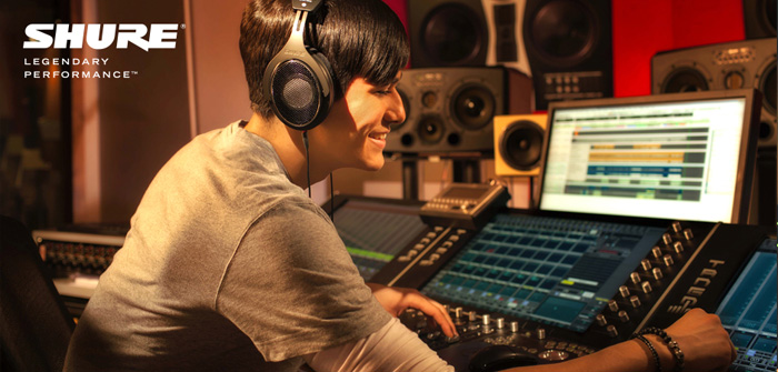 banner-shure-srh1440-professional-open-back-headphone