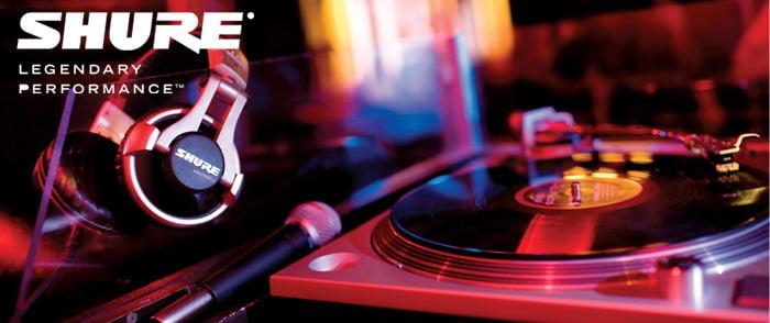banner-shure-srh750-dj-professional-quality-dj-headphone