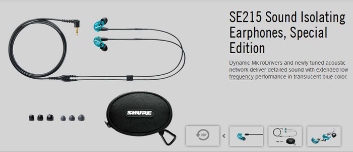 banner-shure-earphone-se215-special-edition