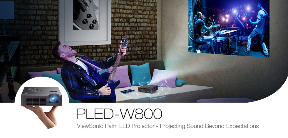 banner-viewsonic-pled-w800-dealharga