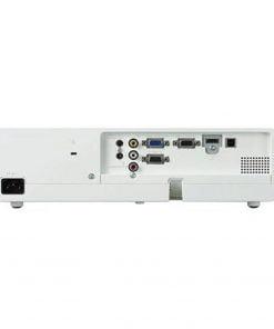 Beli Proyektor Panasonic PT-LB 382 - 3800 Lumens Projector