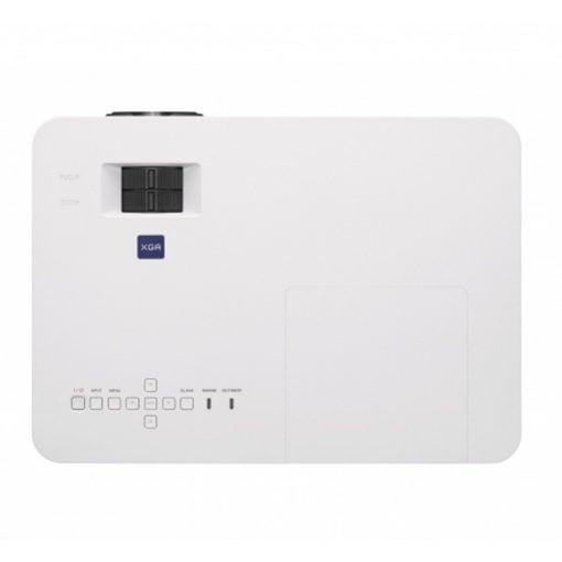 Beli Proyektor Sony VPL-DX240