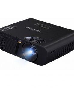 Beli Proyektor Viewsonic PJD5555W