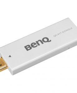 Jual Benq Qcast Wireless Dongle Murah