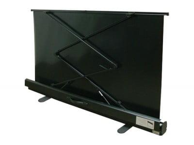 Harga Layar Proyektor D-Light Portable Screen 60L