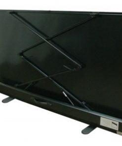 Harga Layar Proyektor D-Light Portable Screen 80L
