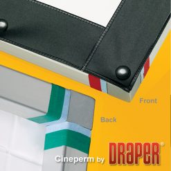 harga-layar-proyektor-draper-fixed-screen-cineperm-133-diagonal