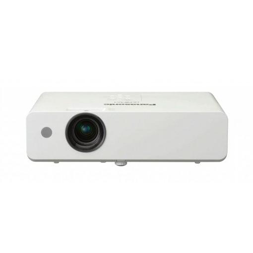 Harga Proyektor Panasonic PT-LB 382 - 3800 Lumens Projector