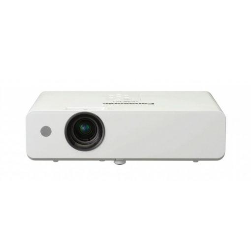 Harga Proyektor Panasonic Projector PT-LB280