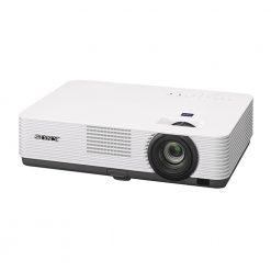 Harga Proyektor Sony VPL-DX240