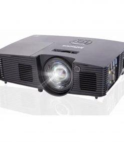 jual proyektor infocus in226st