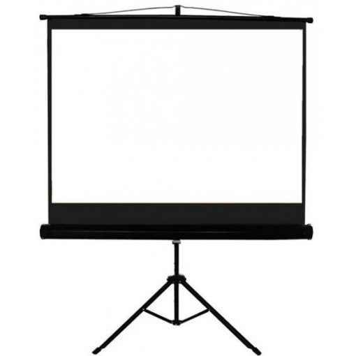 Jual Layar D-Light Tripod Screen 2121L
