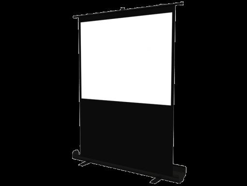 Jual Layar Proyektor D-Light Portable Screen 60L