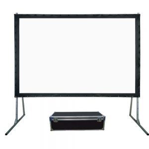 jual-layar-proyektor-screenview-folding-screen-front-projection-320-x-427cm-200-diagonal