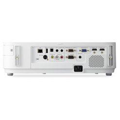 NEC M403WG