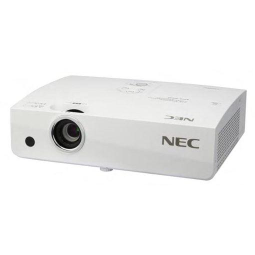 NEC M301XG