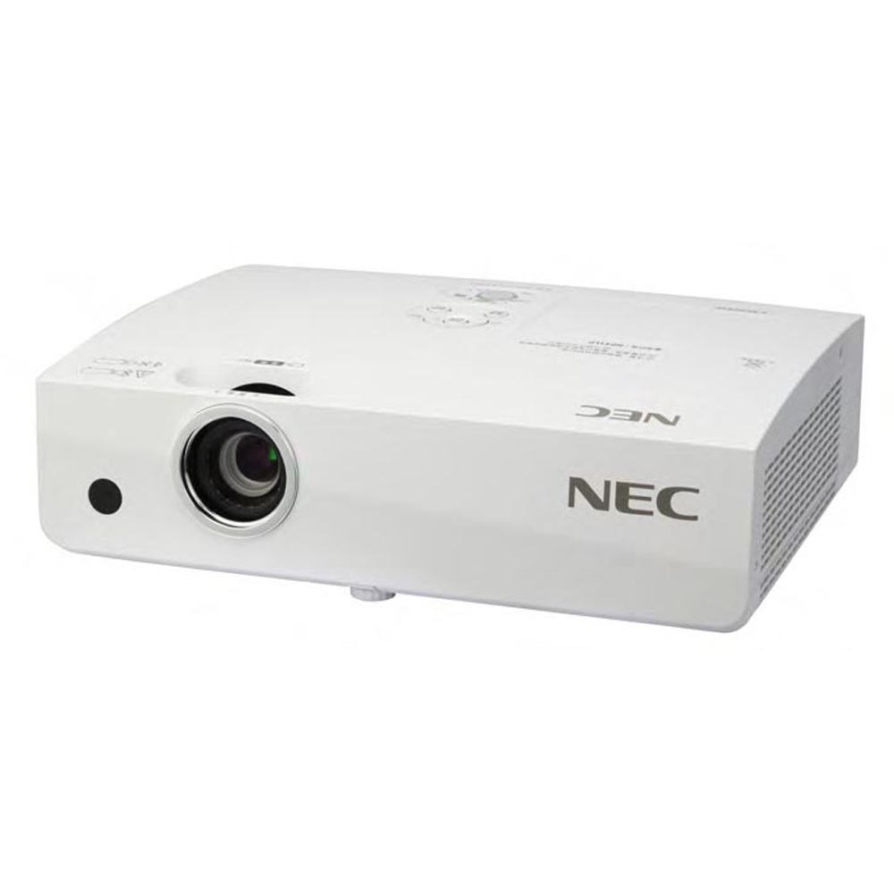 Infocus Projector In226 Resmi Xga 3500 Lumens Ansi Daftar Harga Cus Proyektor Nec Mc371xg 3700