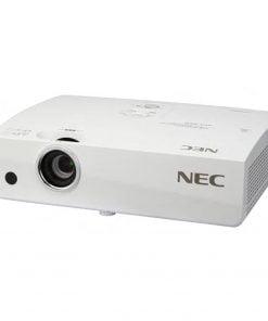 NEC M421X