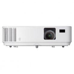 jual-proyektor-nec-v303xg