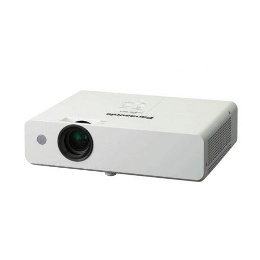 Jual Proyektor Panasonic PT-LB 382 - 3800 Lumens Projector