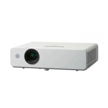 Jual Proyektor Panasonic Projector PT-LB280