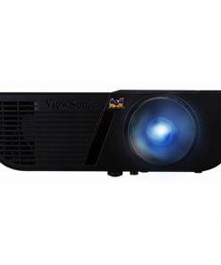 Jual Proyektor Viewsonic PJD5555W