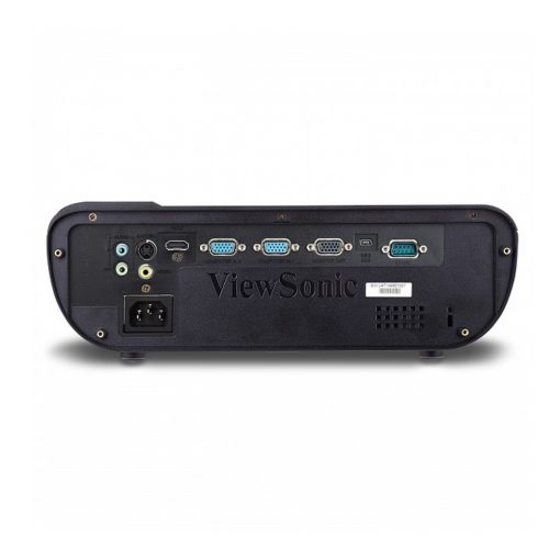Jual-Proyektor-Viewsonic-PJD5555W-Murah