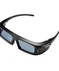 Jual Kacamata 3D Benq Murah