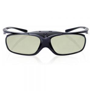 Jual Kacamata 3D Viewsonic PGD-350 Murah