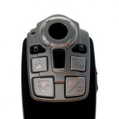 Jual Laser Pointer INFINITER LR 12 R Pro (Laser Green)