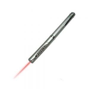 Jual Laser Pointer INFINITER LR 16