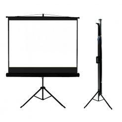 layar-d-light-tripod-screen-2424l-murah