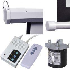 layar-proyektor-otomatis-d-light-motorized-wall-screen-3040rl