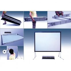 layar-proyektor-screenview-folding-screen-front-projection-320-x-427cm-200-diagonal