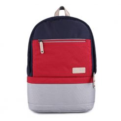 "Jual Tas Lenovo Samsonite Laptop Backpack B4019S - 15.6"" - Multicolor Murah"