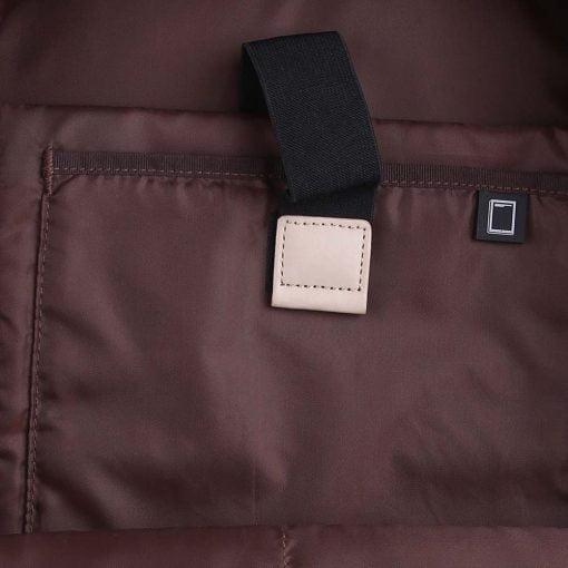 """Jual Tas Lenovo Samsonite Laptop Backpack B4019S - 15.6"""" - Multicolor Murah"""