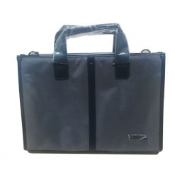 "Jual Tas Lenovo Samsonite Notebook 15.6"" Top Loader T7250S - Grey Murah"