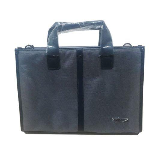 """Jual Tas Lenovo Samsonite Notebook 15.6"""" Top Loader T7250S - Grey Murah"""