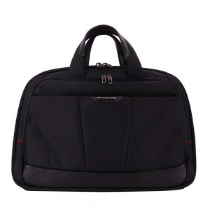 lenovo-samsonite-notebook-15-6-top-loader-t7651s-hitam