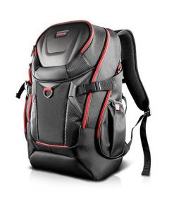 Jual Tas Lenovo SamsoniteCase BO Y Gaming Backpack B8170 - Hitam