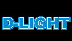 logo-d-light