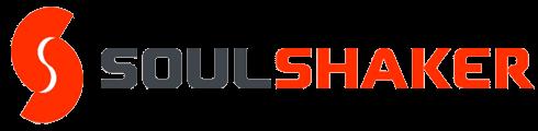logo-soulshaker