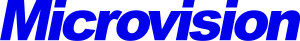 microvision-logo