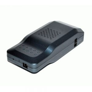 Jual Microvision Wireless Presentation System - WD120 Murah